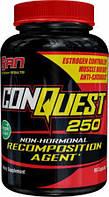 Урсоловая кислота SAN ConQuest 250 (90 капс)