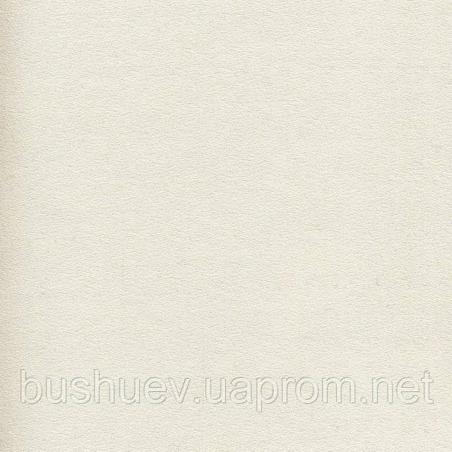 Ткань костюмно-плательная «Меркурий»