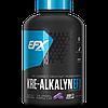 Креатин EFX Sports KreAlkalyn EFX (100 г)