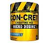 Креатин ProMera Sports CON-CRET (48 капс)