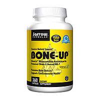 Минералы для костей Jarrow Formulas Bone-Up (360 капс)