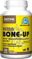 Минералы для костей Jarrow Formulas Ultra Bone-Up (240 таб)