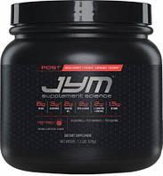 Послетренировочный комплекс JYM POST JYM 30 порц. (600 г)