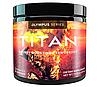Предтренировочный комплекс Chaos and Pain Olympus Titan 25 порц. (375 г)