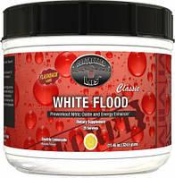 Предтренировочный комплекс Controlled Labs White Flood Classic 25 порц. (324,5 г)