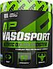 Предтренировочный комплекс MusclePharm Vaso sport 30 порц. (180 г)