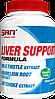 Препарат для поддержки печени SAN Liver Support Matrix (100 капс)