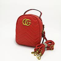 dfa0c4a97dbb Рюкзаки копии брендов в категории рюкзаки городские и спортивные в ...
