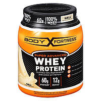 Протеин Body Fortress Whey Protein (907 г)