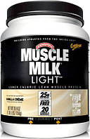 Протеин CytoSport Muscle Milk Protein (907 г)