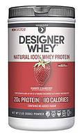 Протеин Designer Protein Designer 100% Whey (1,8 кг)