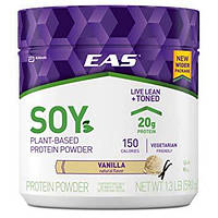 Протеин EAS Soy Protein Powder (590 г)