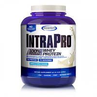 Протеин Gaspari Nutrition Intra Pro 100% Whey Protein (907 г)