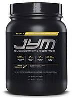 Протеин JYM PRO JYM (1,817 кг)