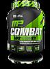 Протеин MusclePharm Combat 100% Whey (2,26 кг)