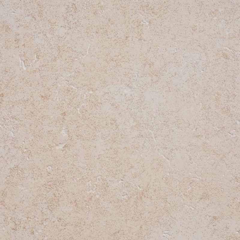 Клинкер Exagres Alpes WHITE арт.(171457)
