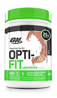 Протеин Optimum Nutrition Opti-Fit Lean Protein Shake (832 г)