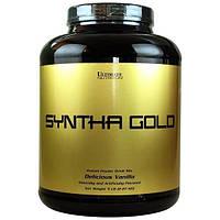 Купити протеїн-Спортивне Харчування Syntho Gold (2,27 кг)