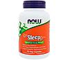 Снотворное NOW Foods Sleep (90 капс)