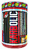 Углеводы ProSupps KARBOLIC (2 кг)