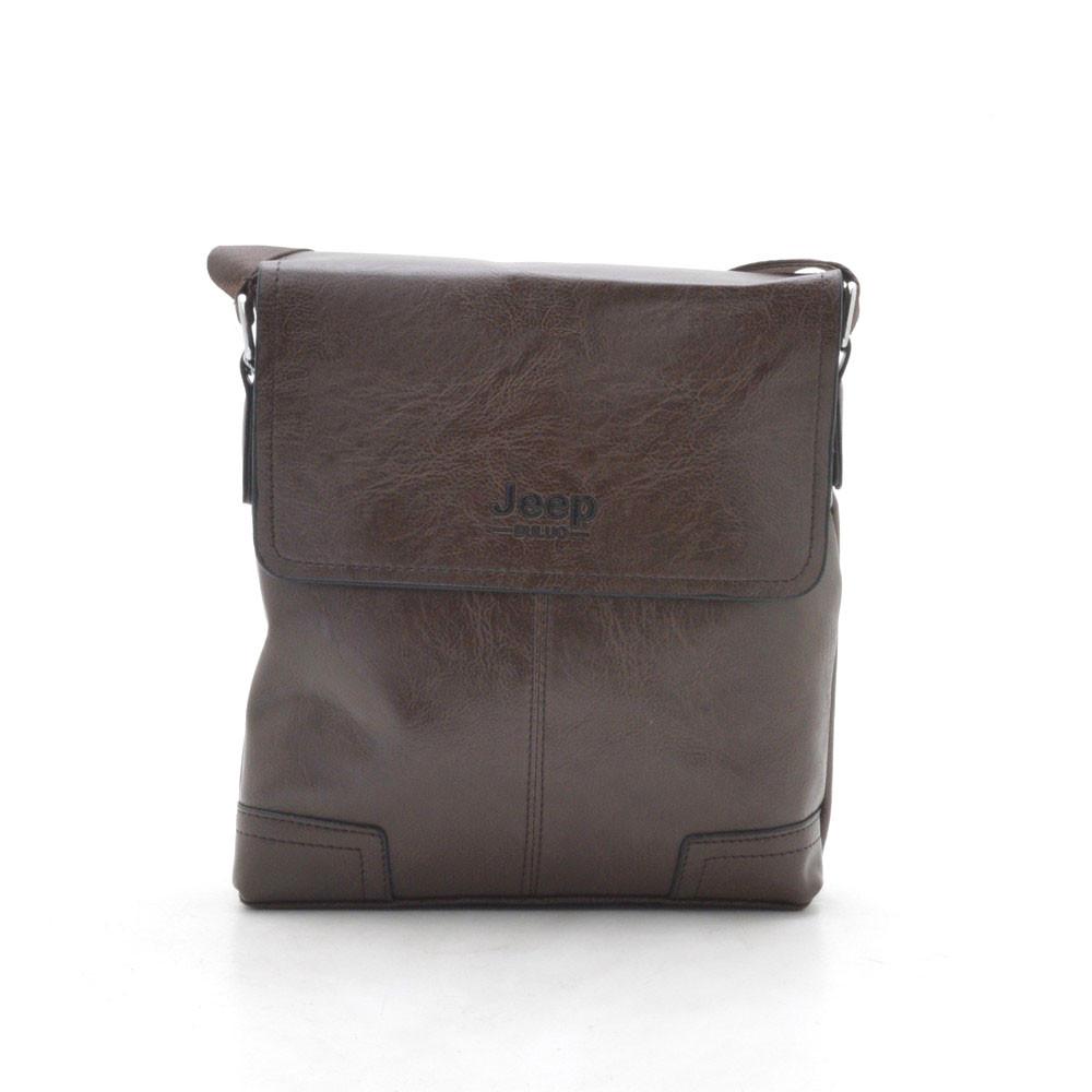 Мужская сумка CL-1882-2