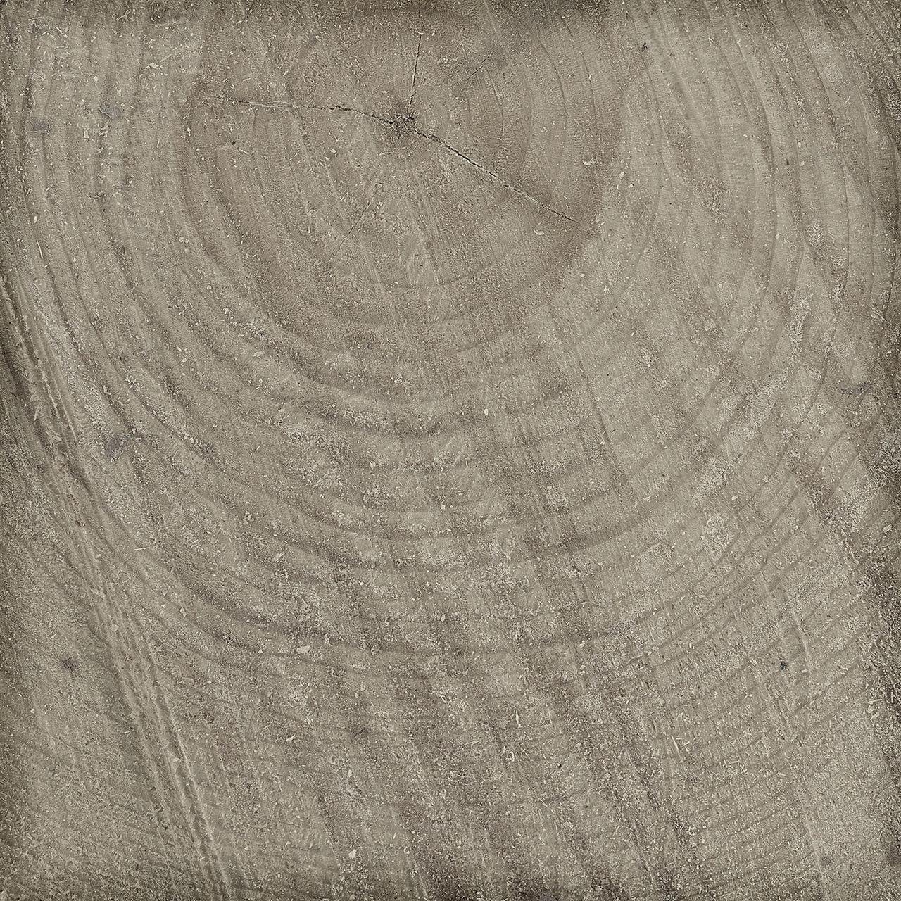 Керамогранит MAYOLICA NAOKI ROBLE арт.(410010)