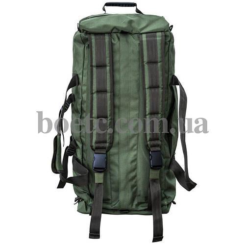 a630b2eef5ec Рюкзаки, сумки, баулы,. Товары и услуги компании