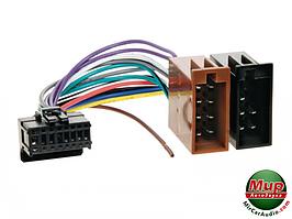 Переходник ACV 453017 Pioneer 16 Pin (DEH-P1500)