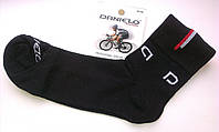 Носки велосипедные Danielo sports ST, фото 1