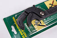 Гаечный чудо ключ, универсальный разводной 14 дюймов, фото 1