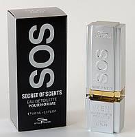 SoS Secret of Scent 100ml