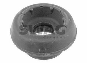 Опора амортизатора переднего FORD GALAXY, SEAT CORDOBA, VW GOLF III, VW PASSAT 30 54 0008 SWAG