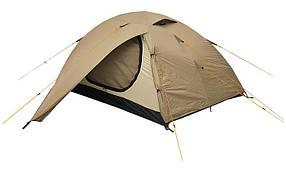 Палатка Terra Incognita Alfa 3 (песочный)