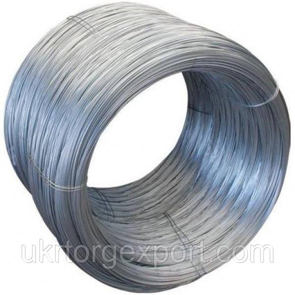 Лента фехраль Х23Ю5Т (OCr23Al5) 0,2*3,5 мм