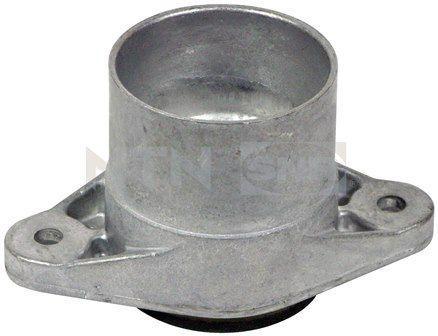 Опора стійки амортизатора AUDI A6, VW JETTA IV, VW PASSAT KB957.06 SNR