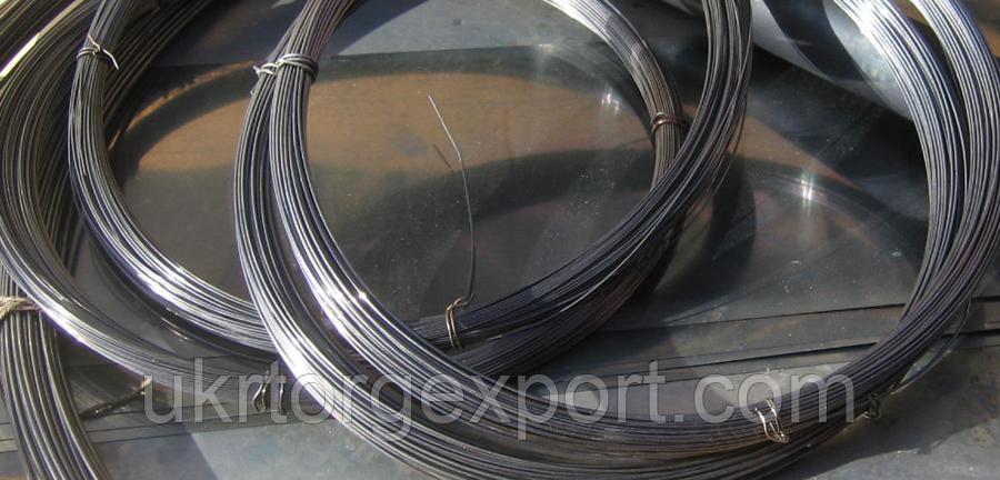 Лента фехраль Х23Ю5Т (OCr23Al5) 0,3*3,0 мм