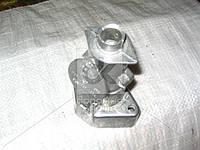 Вилка-розетка 24В МАЗ, КАМАЗ (пр-во БААЗ)