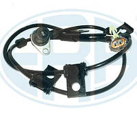 Датчик АБС ABS Хендай Hyundai COUPE (RD) 1.6 i, ELANTRA II (J-2) 2.0 (1996-2002), спереди; справа