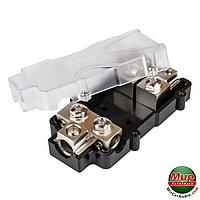 Дистрибьютор питания Kicx ANL 0224P