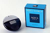Aqva World 100ml, фото 1