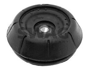 Опора амортизатора переднего OPEL ASTRA G, OPEL VECTRA B 40 54 0006 SWAG