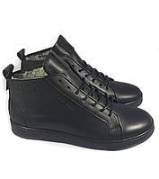 147224157f1d Кожаная обувь в Одессе. Сравнить цены, купить потребительские товары ...