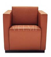 Крісло для очікування VM307, фото 1
