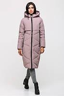Жіночі зимові куртки, пуховики