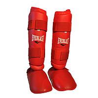 Защита ноги Ever, голень и стопа отдельно, mod PU511