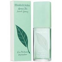 «Green Tea» Elizabeth Arden -женский парфюм отдушка-10 мл