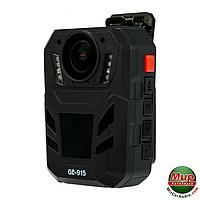 Нагрудная камера Globex GE-915