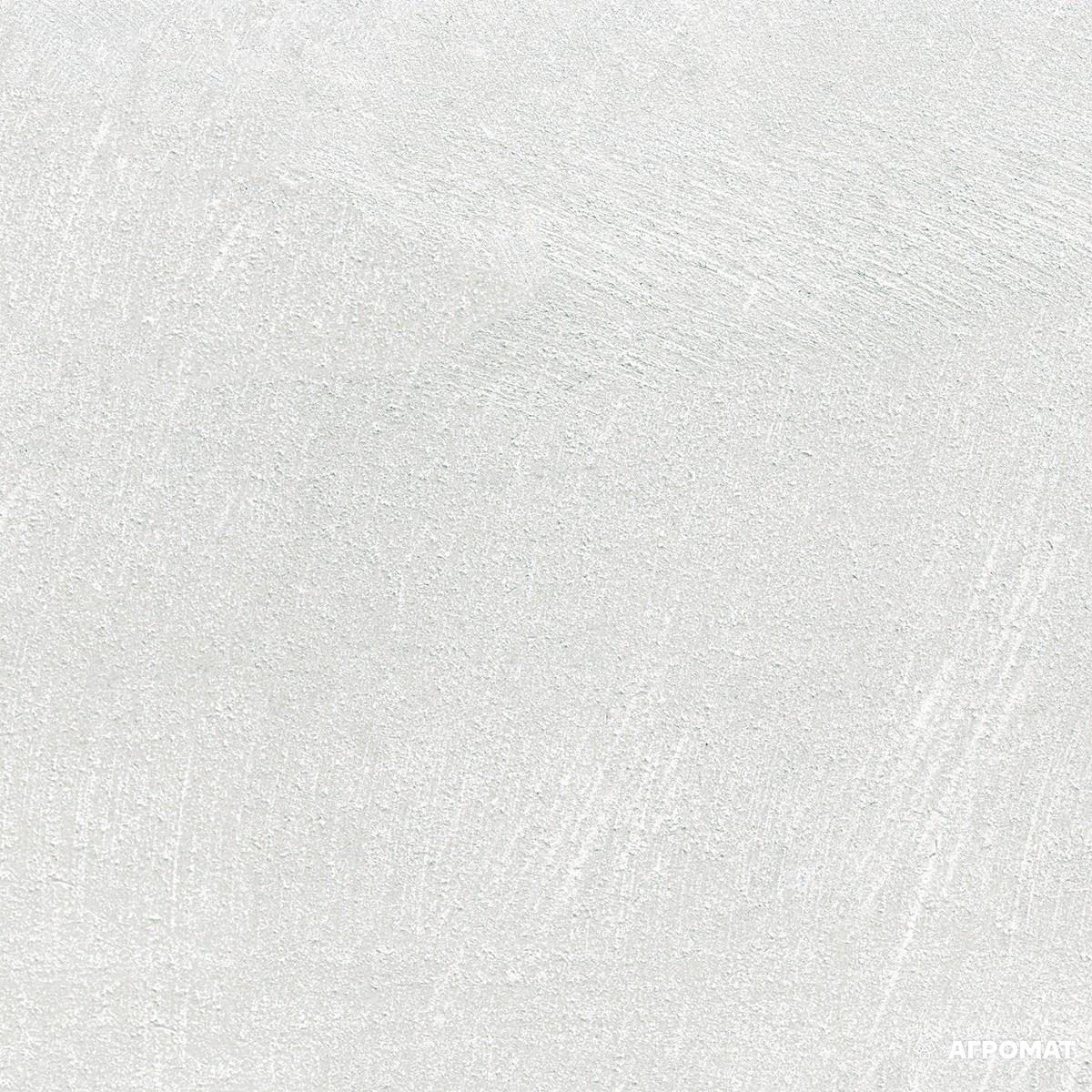 Керамогранит MAYOLICA JASPE BLANCO арт.(410005)