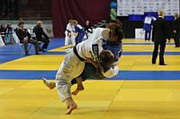 Спортивные маты гимнастические 2*1 м., фото 1