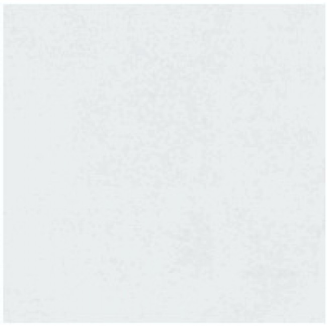 Керамогранит MAYOLICA FUJI PERLA арт.(410001)